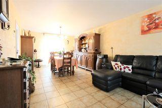 Maison mitoyenne KUNTZIG 117 m² ()