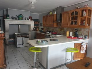 Maison SANZEY 180 m² ()