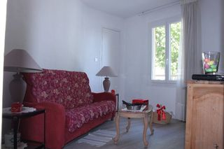 Appartement NICE 58 m² ()