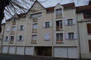 Appartement LA FERTE SOUS JOUARRE 38 m² ()
