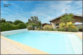 Villa LA ROMIEU 157 m² ()