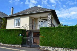 Maison ALLASSAC 75 m² ()