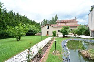 Maison individuelle MONT SAINT MARTIN 162 m² ()