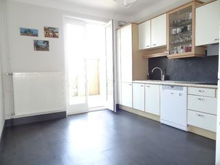 Maison NANCY 175 m² ()