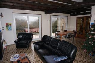 Maison de village THOIRETTE 163 m² ()
