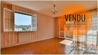 Appartement CLERMONT FERRAND 80 m² ()