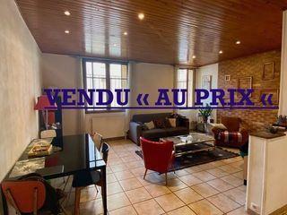 Appartement MARSEILLE 5EME arr 73 m² ()