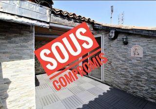 Maison de village SOYONS 125 m² ()