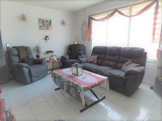 Maison plain-pied BIACHE SAINT VAAST 100 m² ()