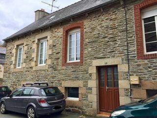 Maison en pierre LANNION 78 m² ()