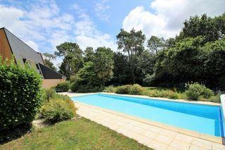Villa QUIMPER 206 m² ()