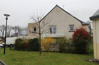 Appartement en résidence MINIAC MORVAN 54 m² ()