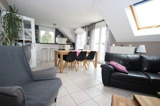 Appartement en résidence OGY 71 m² ()