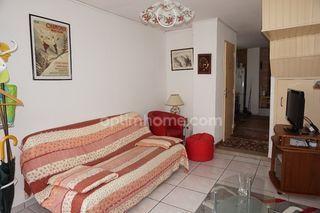 Maison AULT 90 m² ()