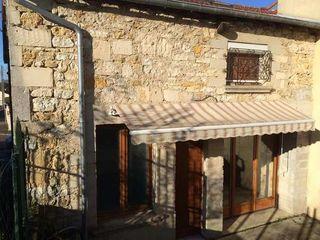 Maison de village ANCERVILLE 205 m² ()