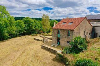 Maison de campagne MARIGNY L'EGLISE 83 m² ()