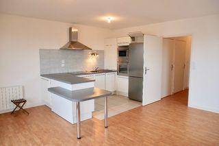Appartement DINAN 59 m² ()