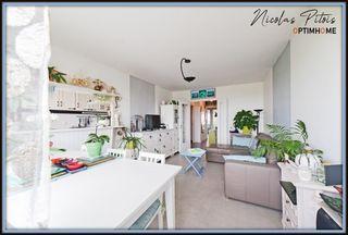 Appartement ARGENTEUIL 64 m² ()