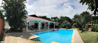 Maison MATOURY 130 m² ()