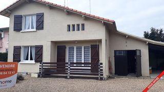 Maison individuelle AIRE SUR L'ADOUR 98 m² ()