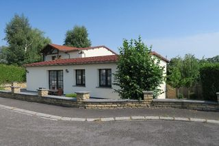 Maison individuelle GORCY 170 m² ()