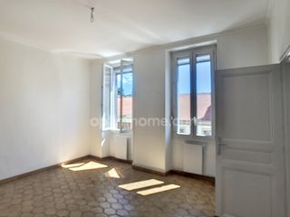 Appartement MARSEILLE 4EME arr 40 m² ()