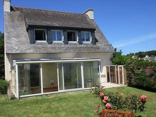 Maison LANDERNEAU 115 m² ()
