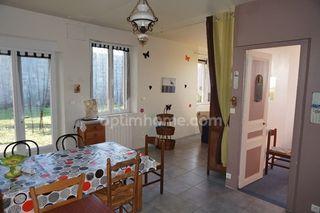 Maison AULT 61 m² ()