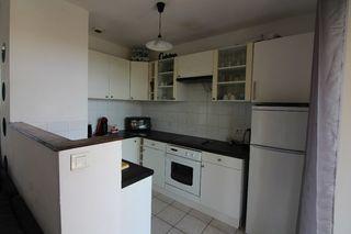 Appartement MARSEILLE 12EME arr 62 m² ()