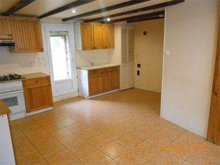 Maison de village LES PINEAUX 135 m² ()