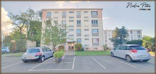 Appartement en résidence ARGENTEUIL 27 m² ()
