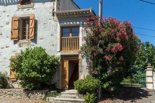 Maison de village CARCASSONNE 90 m² ()