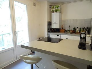 Appartement NANCY 73 m² ()