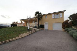 Maison LIMONY 105 m² ()