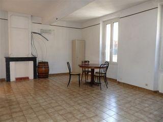 Maison de village RIVESALTES 150 m² ()