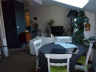 Appartement DINARD 40 m² ()