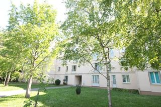 Appartement rénové CHEVIGNY SAINT SAUVEUR 84 m² ()