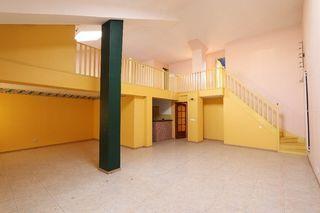 Maison jumelée PIENNES 190 m² ()