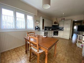 Maison CORBEHEM 163 m² ()