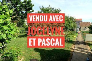 Maison individuelle LEXY 115 m² ()