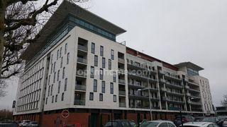 Appartement en résidence ROUEN 47 m² ()