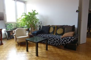Appartement PUTEAUX 65 m² ()