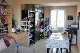 Appartement ARGENTEUIL 48 m² ()