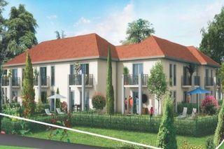 Appartement en frais réduits LESCAR 60 m² ()