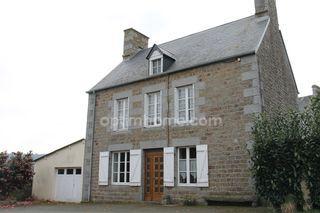 Maison DUCEY 85 m² ()