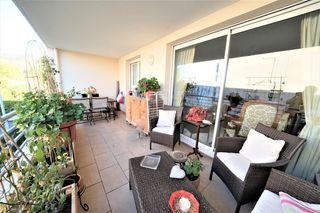 Appartement en résidence DRAGUIGNAN 64 m² ()