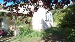 Maison CARCES 109 m² ()