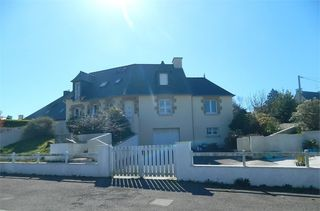 Maison ERQUY 140 m² ()
