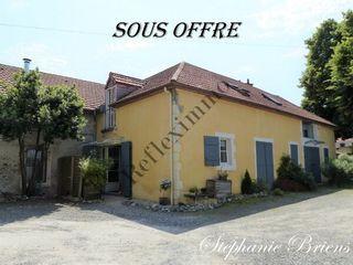 Duplex PAU 63 m² ()