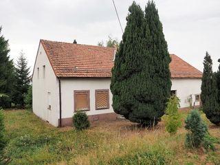 Maison à rénover DABO 115 m² ()